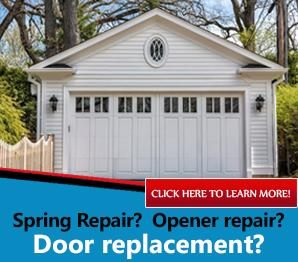 Garage Door Opener - Garage Door Repair Lemon Grove, CA