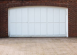 The Need for Insulated Garage Door