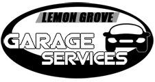 Garage Door Repair Lemon Grove